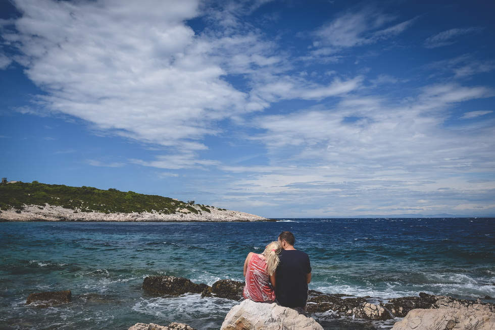weddings in croatia_onedaystudio