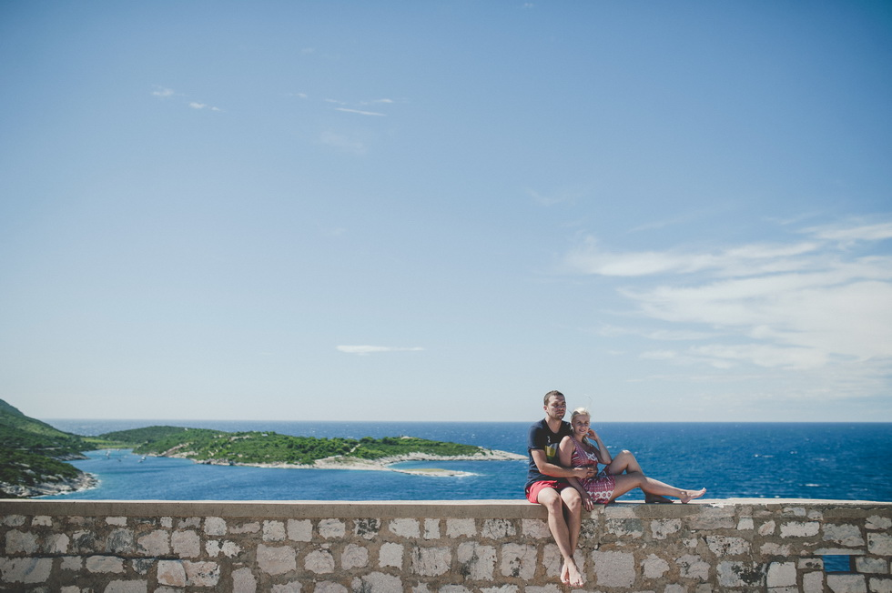 engagement-shooting-on-island-vis_0019