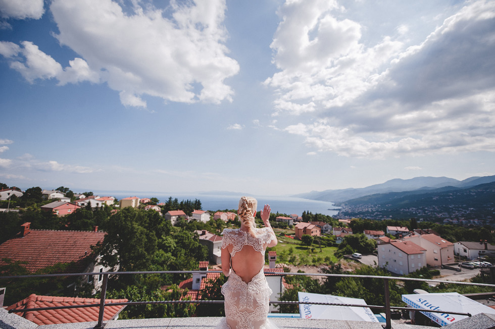 wedding-in-opatija-masa-i-marin0007