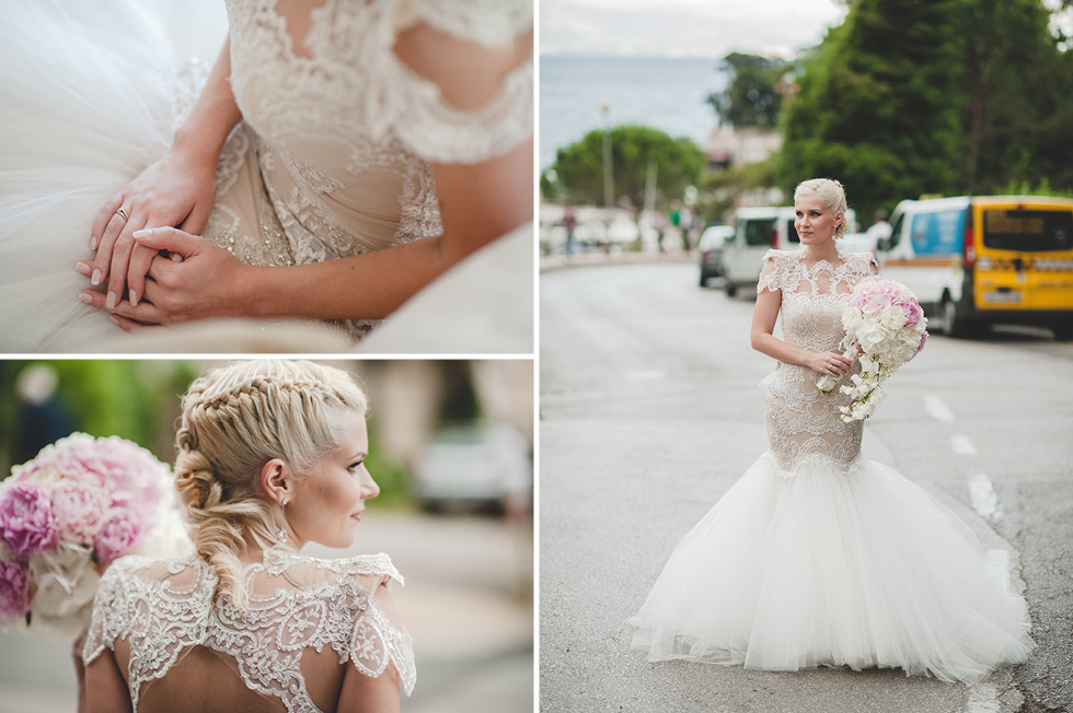wedding-in-opatija-masa-i-marin0008