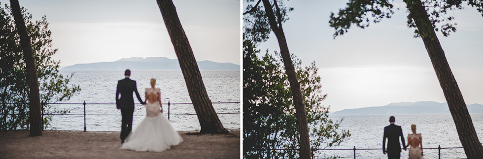 wedding-in-opatija-masa-i-marin0011