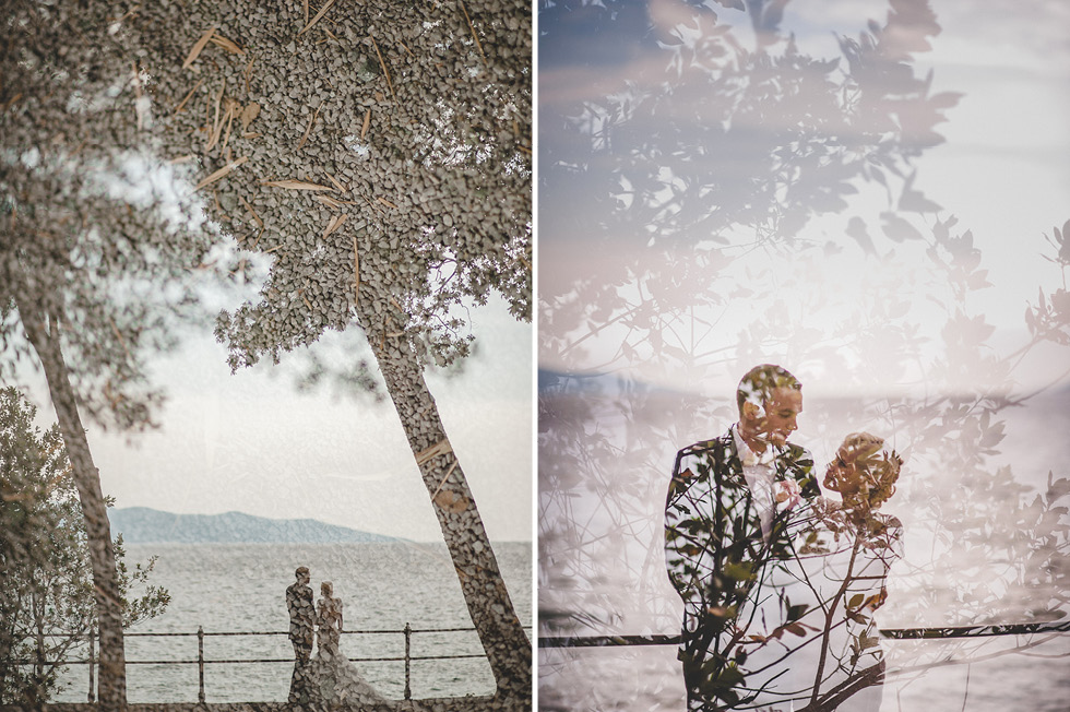 wedding-in-opatija-masa-i-marin0012