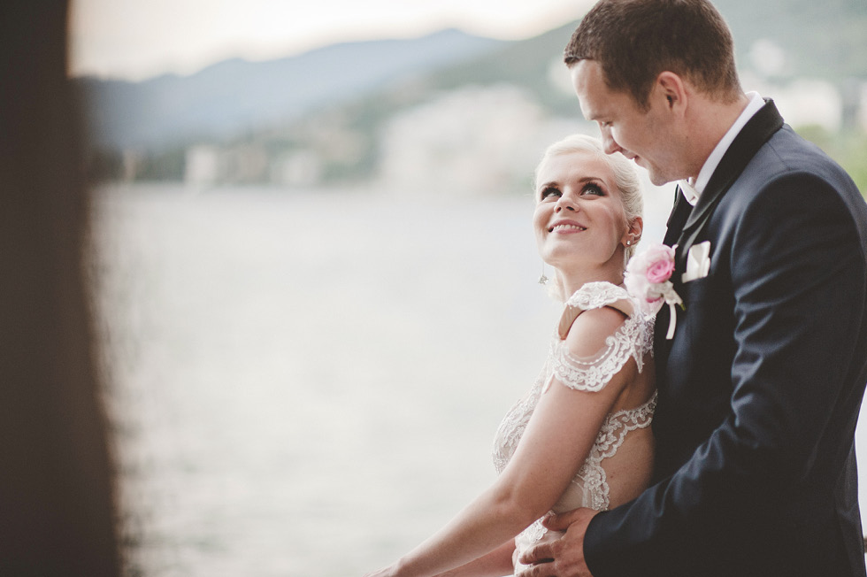 wedding-in-opatija-masa-i-marin0014