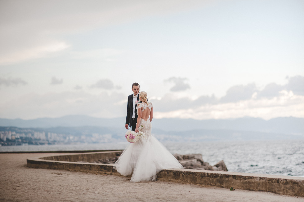 wedding-in-opatija-masa-i-marin0016