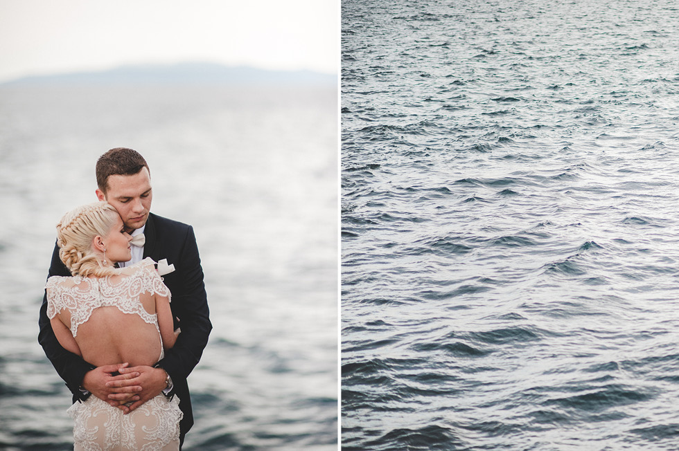 wedding-in-opatija-masa-i-marin0018