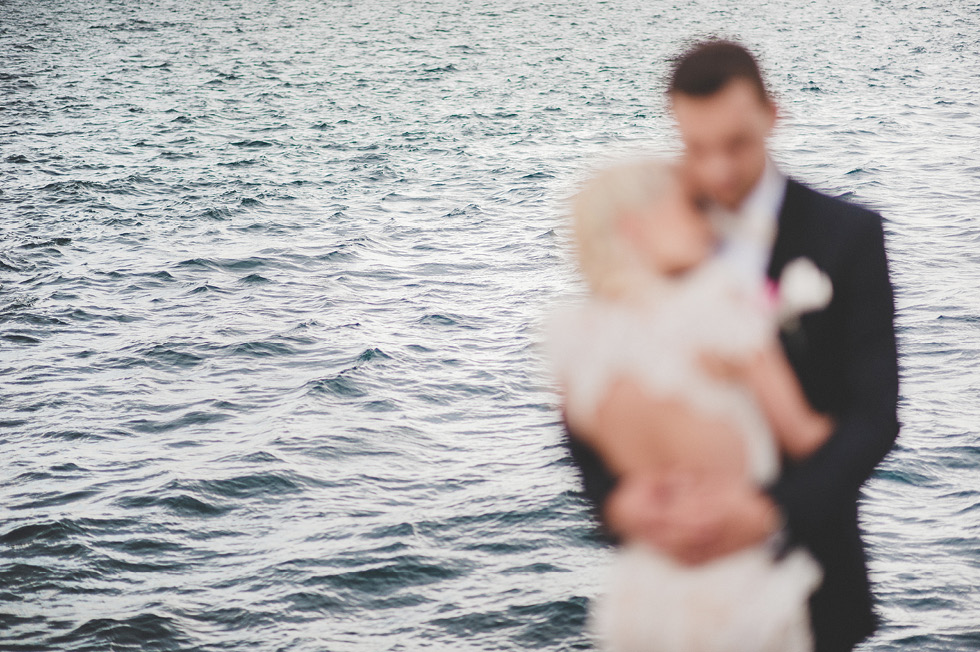 wedding-in-opatija-masa-i-marin0022