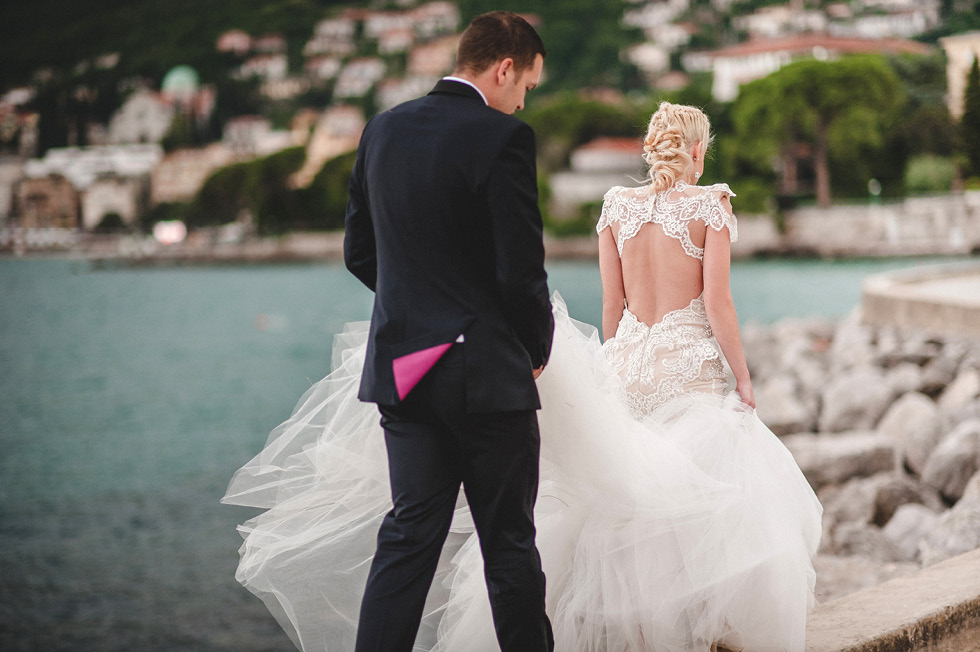 wedding-in-opatija-masa-i-marin0023