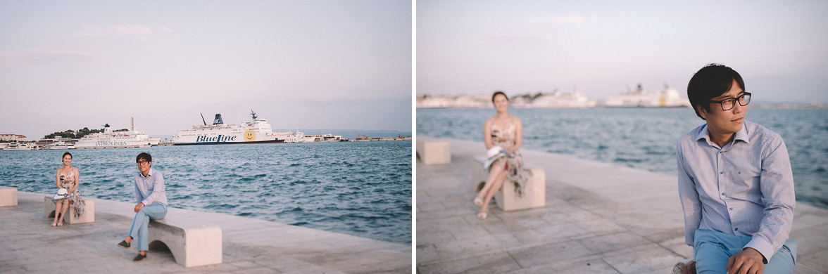 engagement-or-pre-wedding-shooting-in-split-one-day-studio-croatia-weddings-41