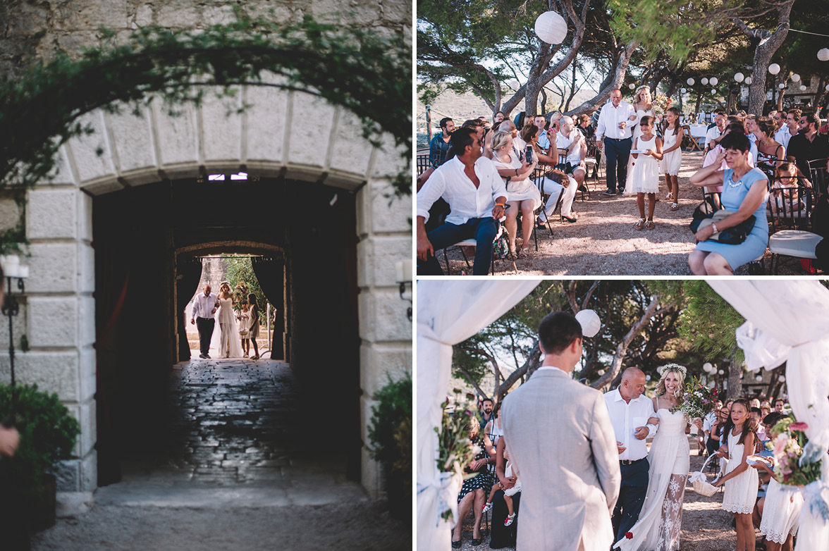 Vis Croatia wedding Photographer FR0008
