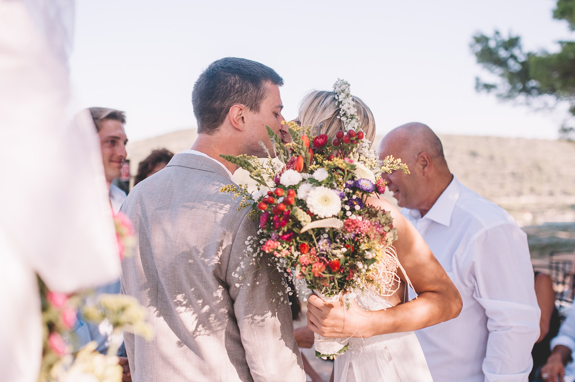 Vis Croatia wedding Photographer FR0009
