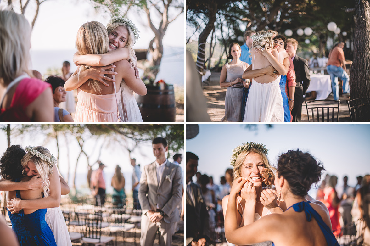 Vis Croatia wedding Photographer FR0013