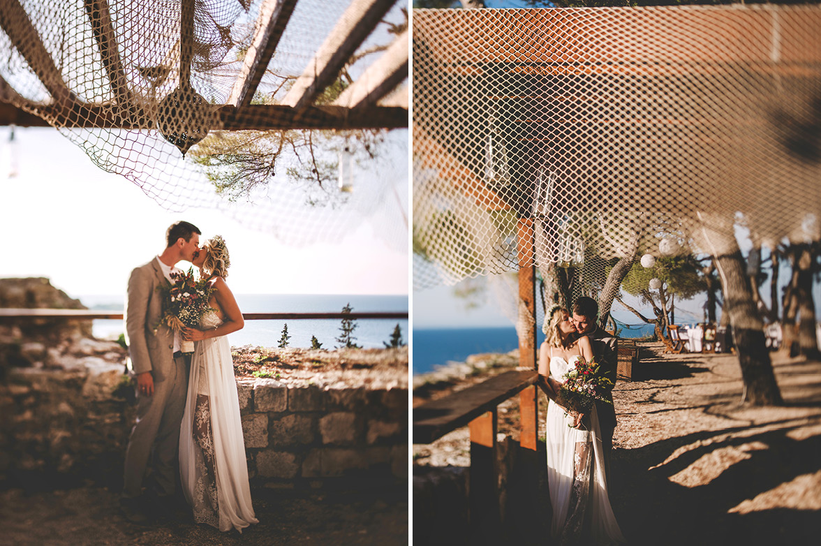 Vis Croatia wedding Photographer FR0015