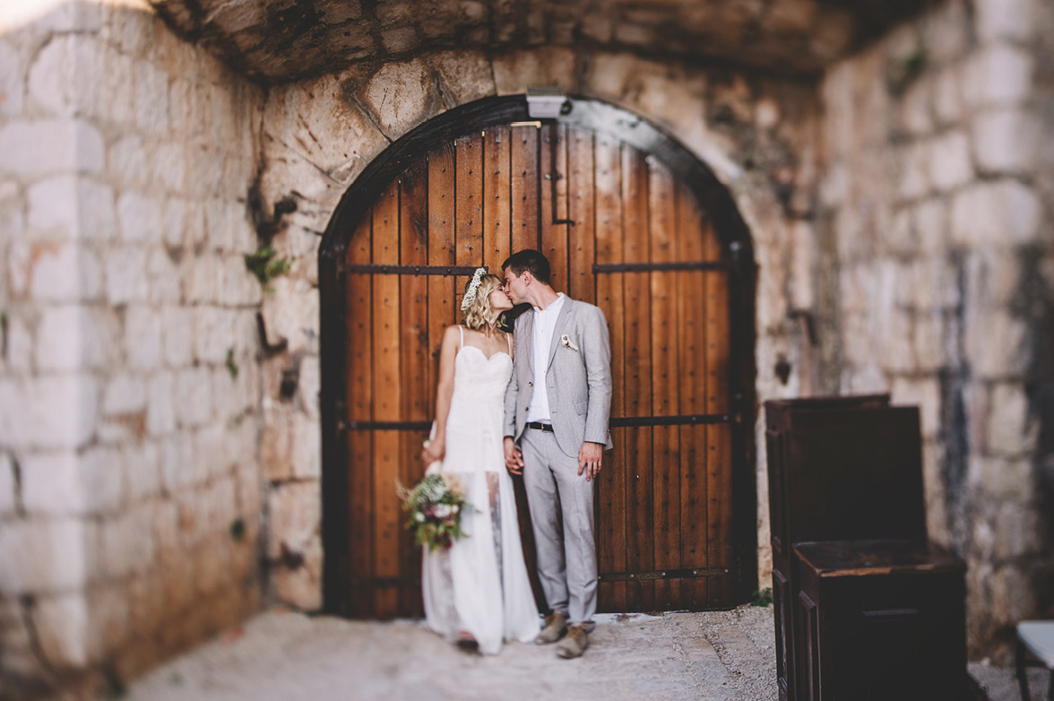 Vis Croatia wedding Photographer FR0016