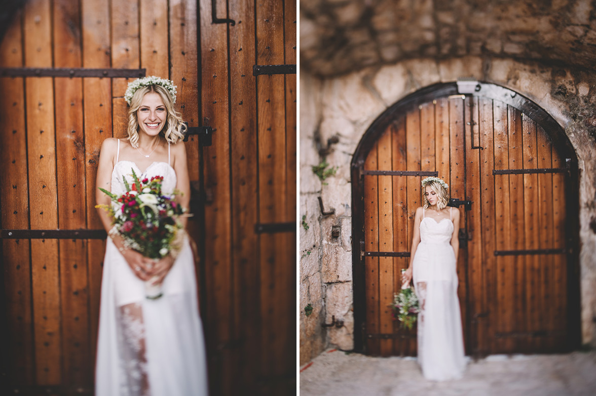Vis Croatia wedding Photographer FR0018
