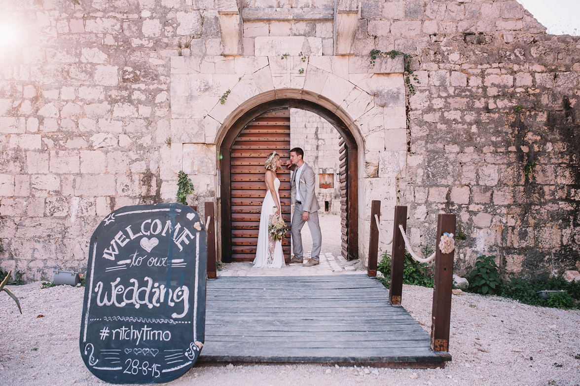 Vis Croatia wedding Photographer FR0019