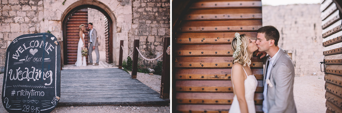Vis Croatia wedding Photographer FR0020