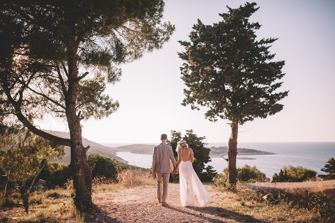 Vis Croatia wedding Photographer FR0021
