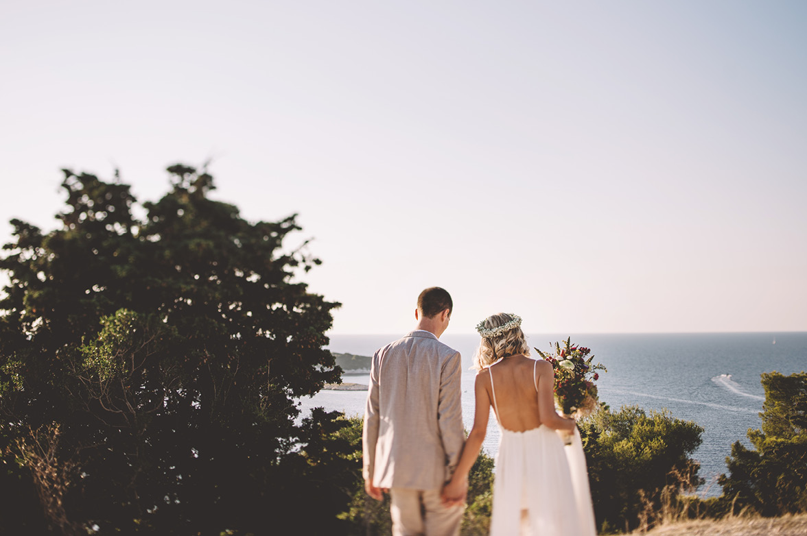 Vis Croatia wedding Photographer FR0022