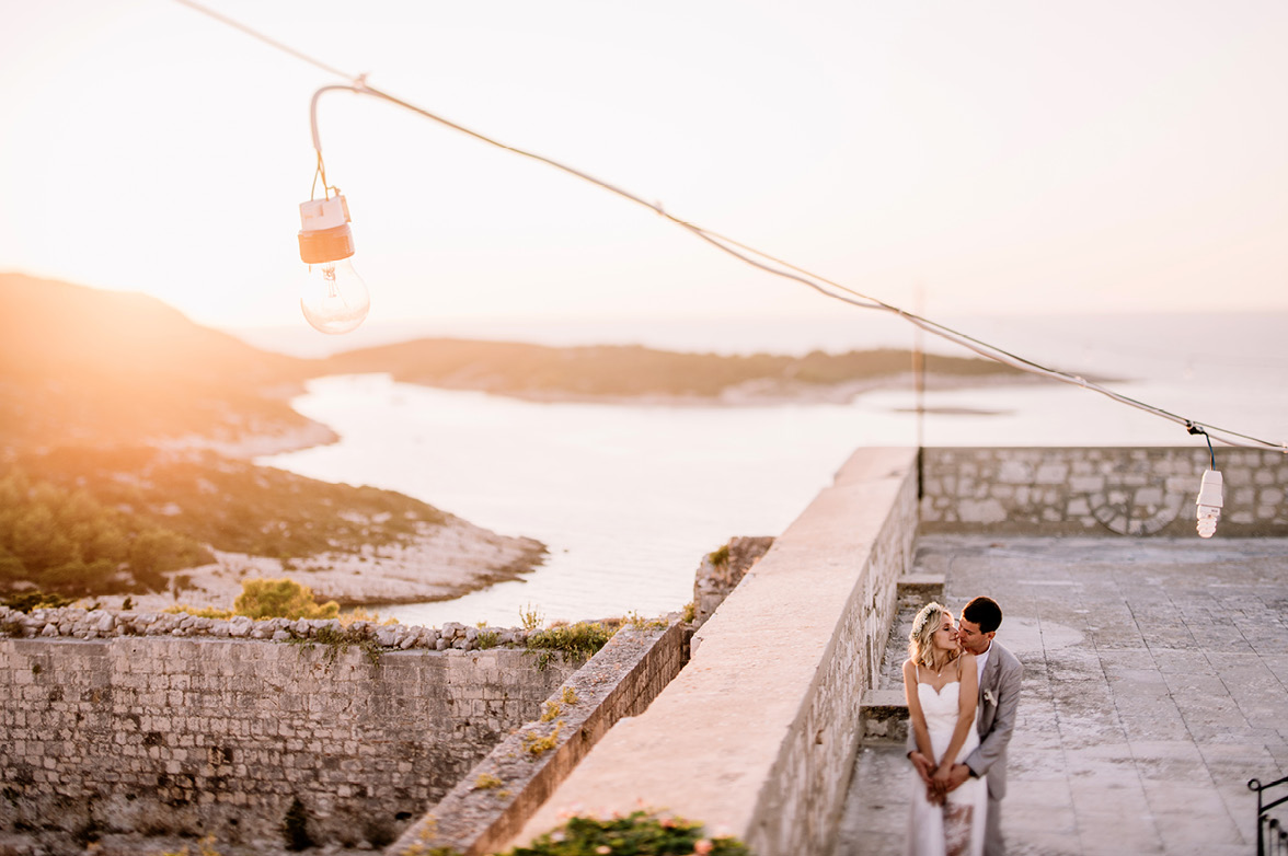 Vis Croatia wedding Photographer FR0030