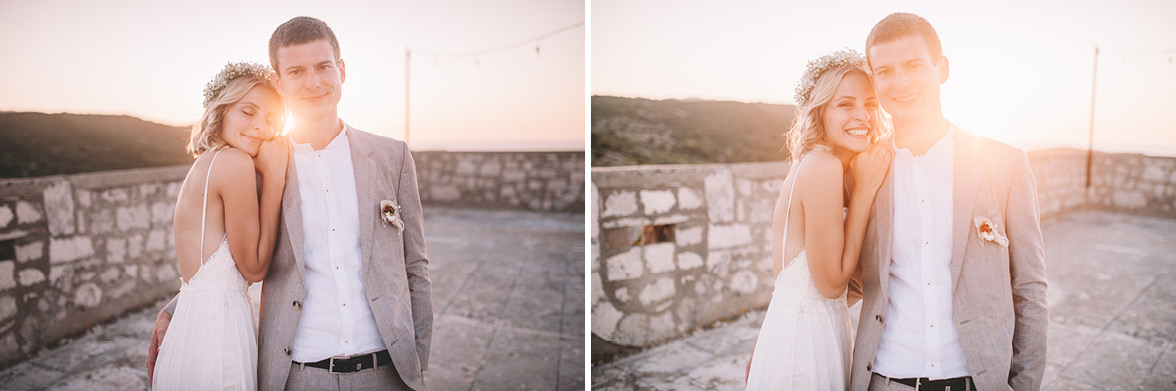 Vis Croatia wedding Photographer FR0032