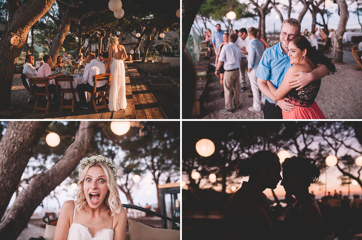 Vis Croatia wedding Photographer FR0039