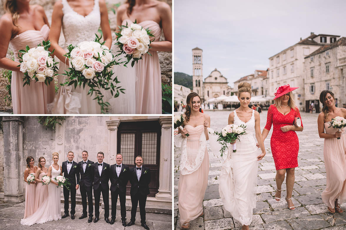 Croatia weddings one day studio 2015 0009