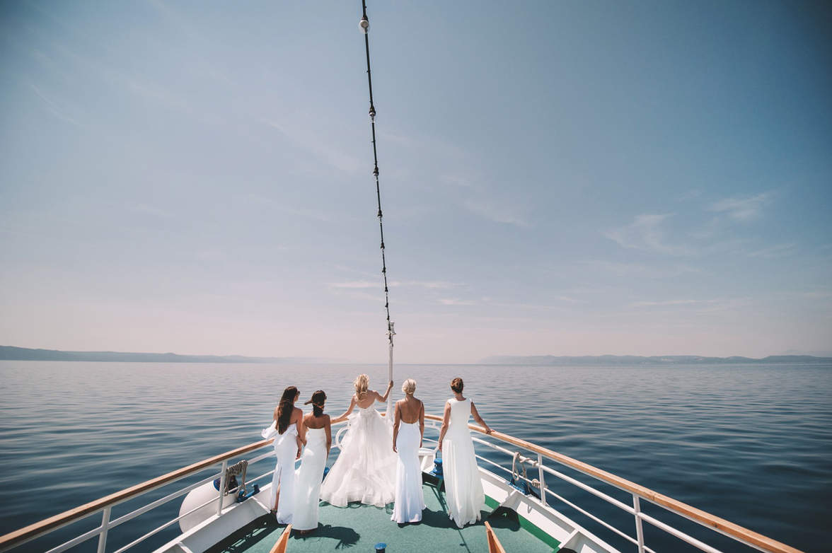 Croatia weddings one day studio 2015 0022