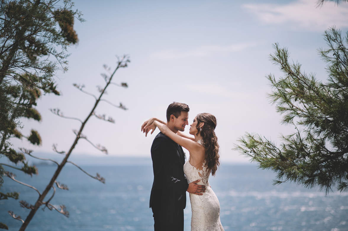 Croatia weddings one day studio 2015 0029