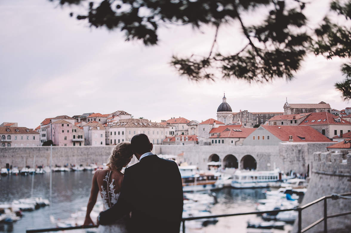Croatia weddings one day studio 2015 0034