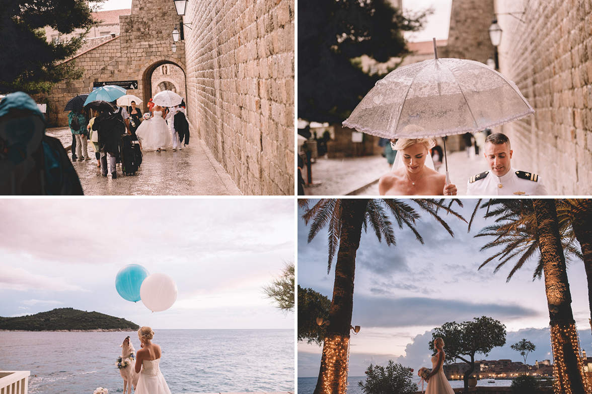 Croatia weddings one day studio 2015 0037