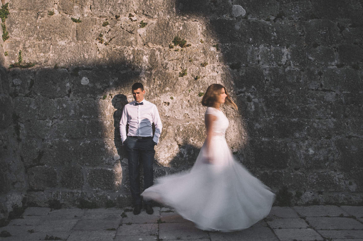 Croatia weddings one day studio 2015 0044