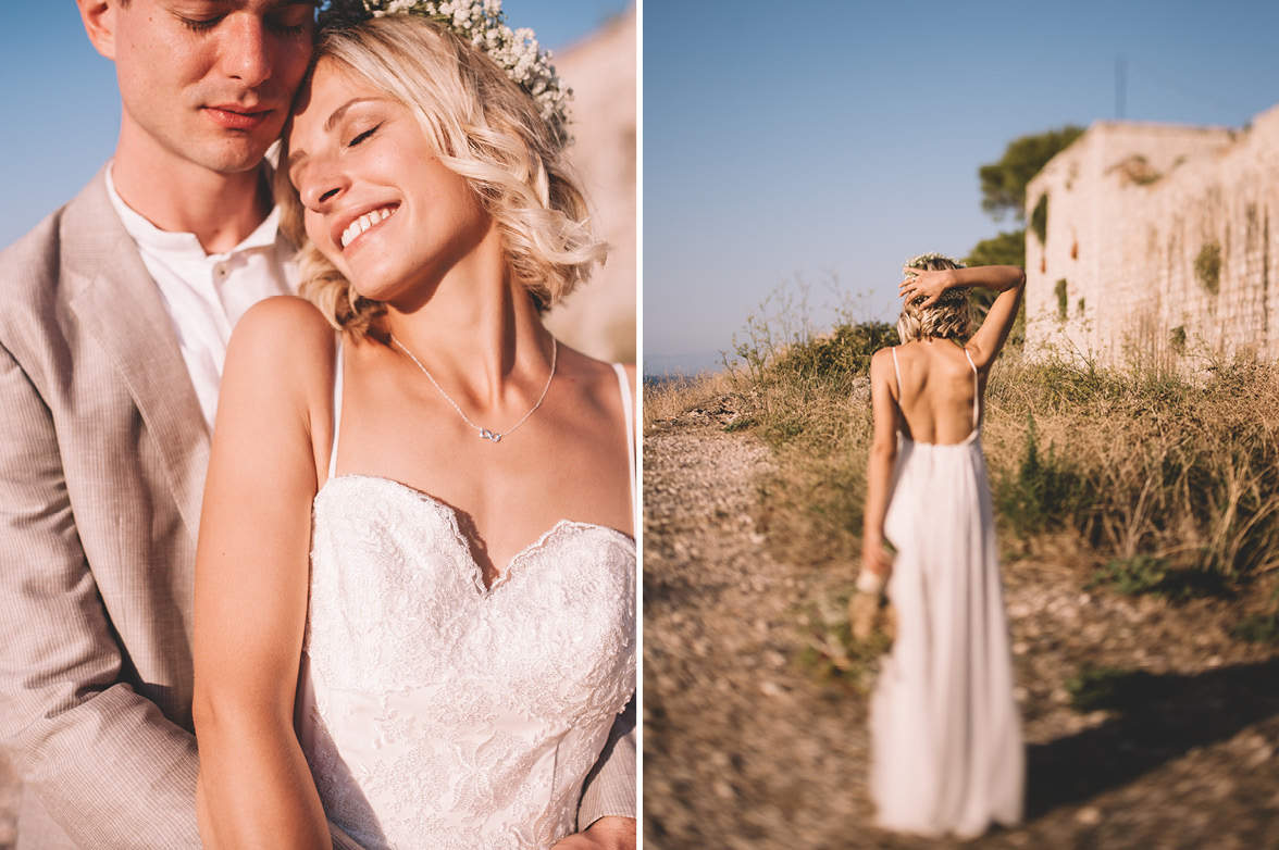 Croatia weddings one day studio 2015 0056