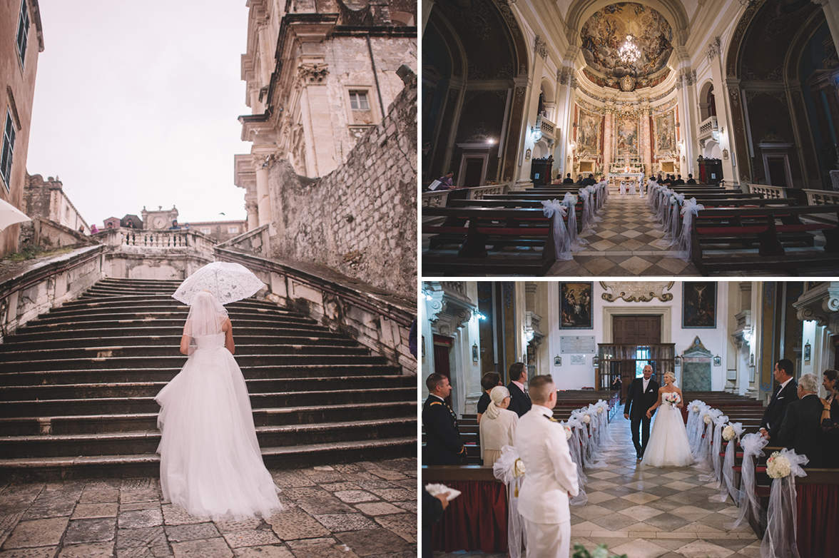 Dubrovnik wedding one day studio E+A 008