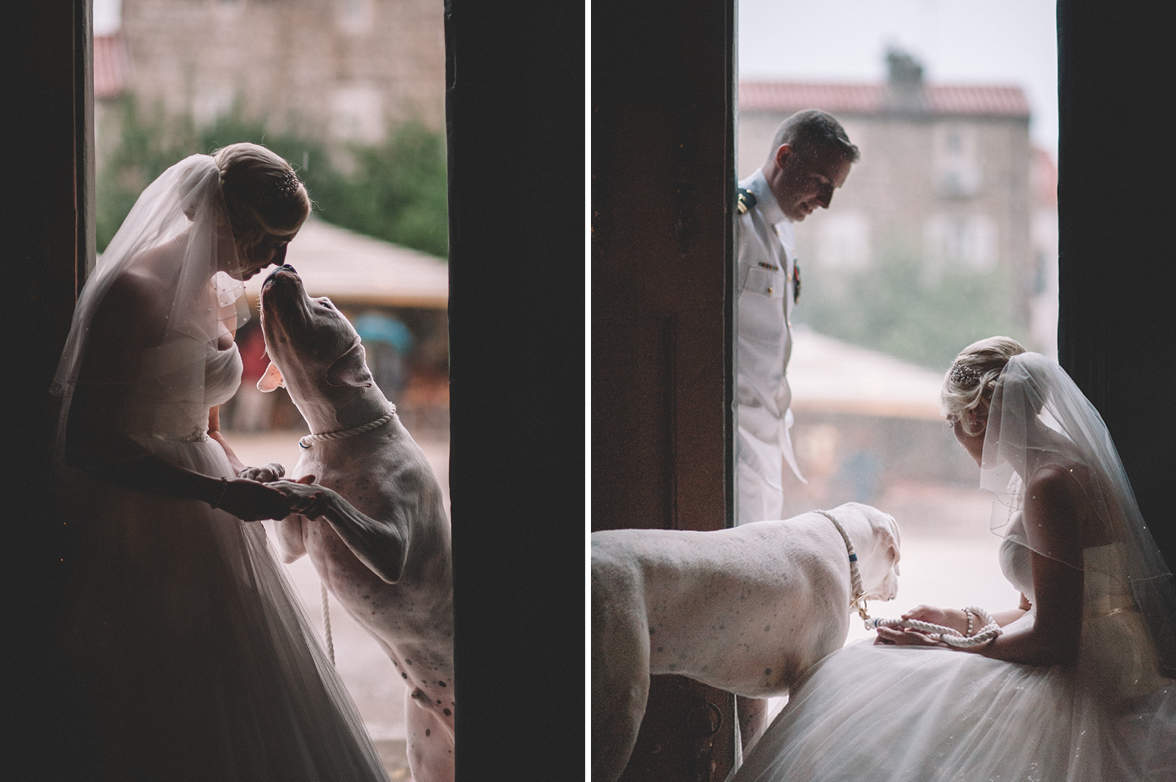 Dubrovnik wedding one day studio E+A 011