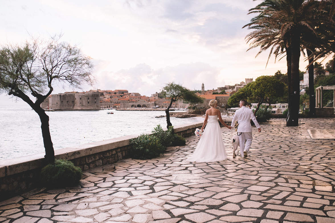 Dubrovnik wedding one day studio E+A 015