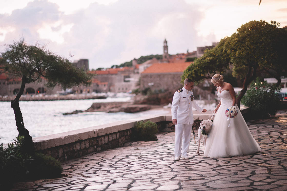 Dubrovnik wedding one day studio E+A 016