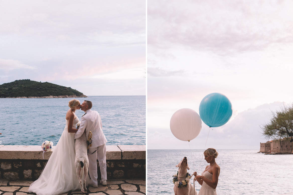 Dubrovnik wedding one day studio E+A 017