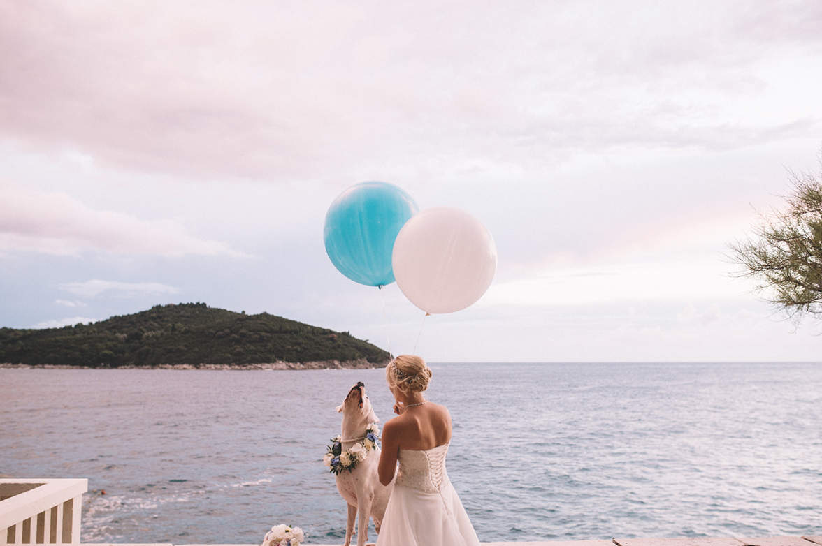 Dubrovnik wedding one day studio E+A 018