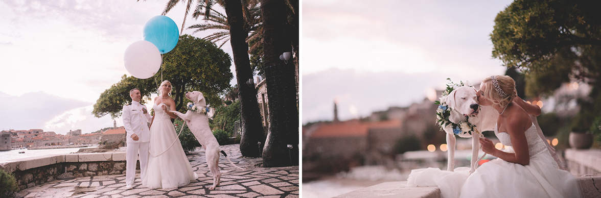 Dubrovnik wedding one day studio E+A 019