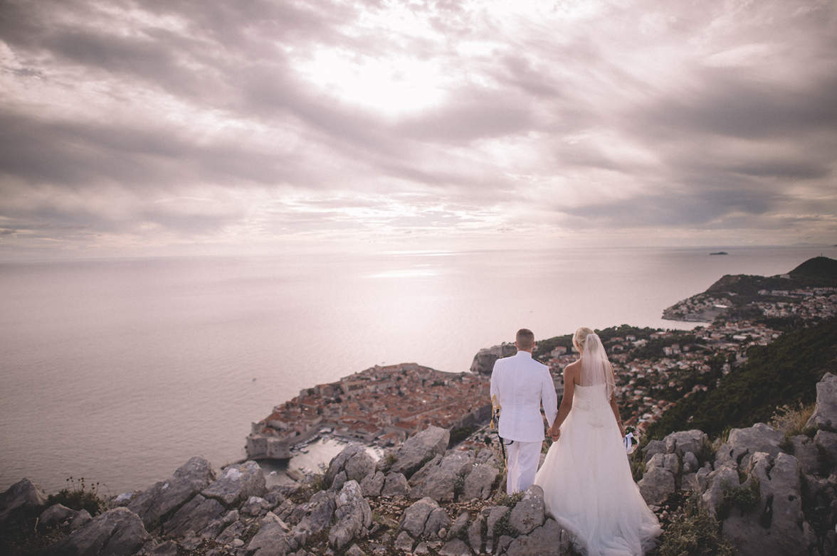 Dubrovnik wedding one day studio E+A 020