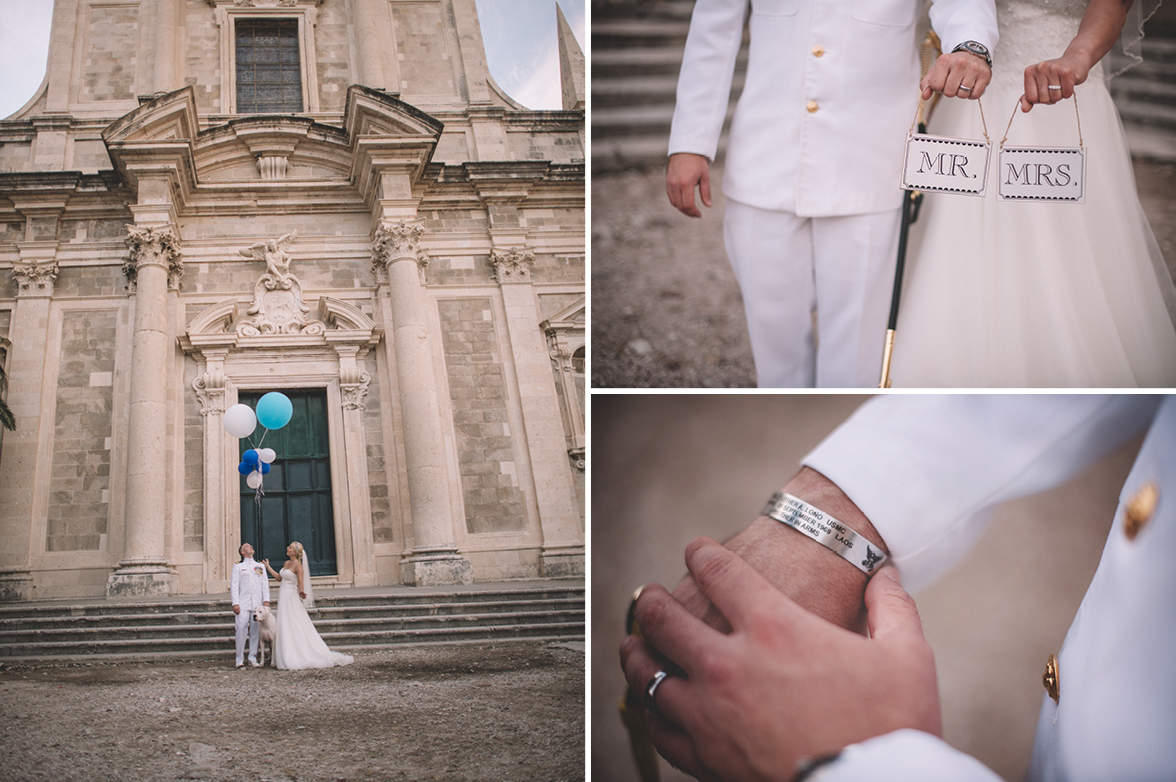 Dubrovnik wedding one day studio E+A 023