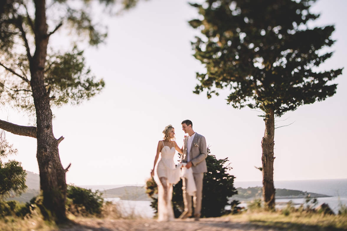 austria wedding pohotography_onedaystudio 007