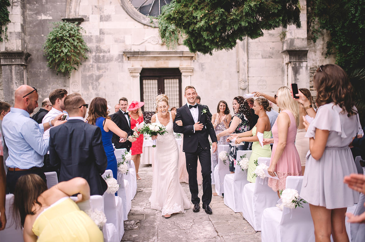 hvar-croatia-weddings-030
