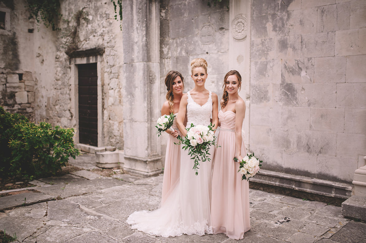 hvar-croatia-weddings-033