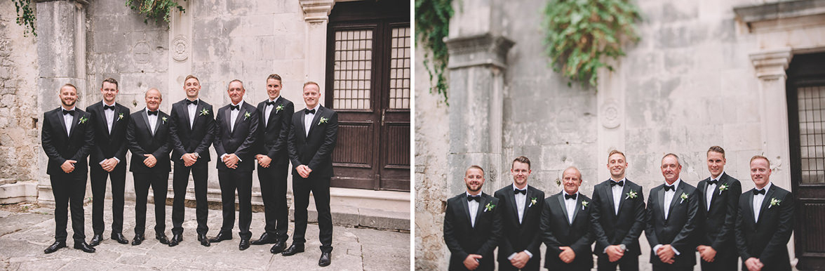 hvar-croatia-weddings-035
