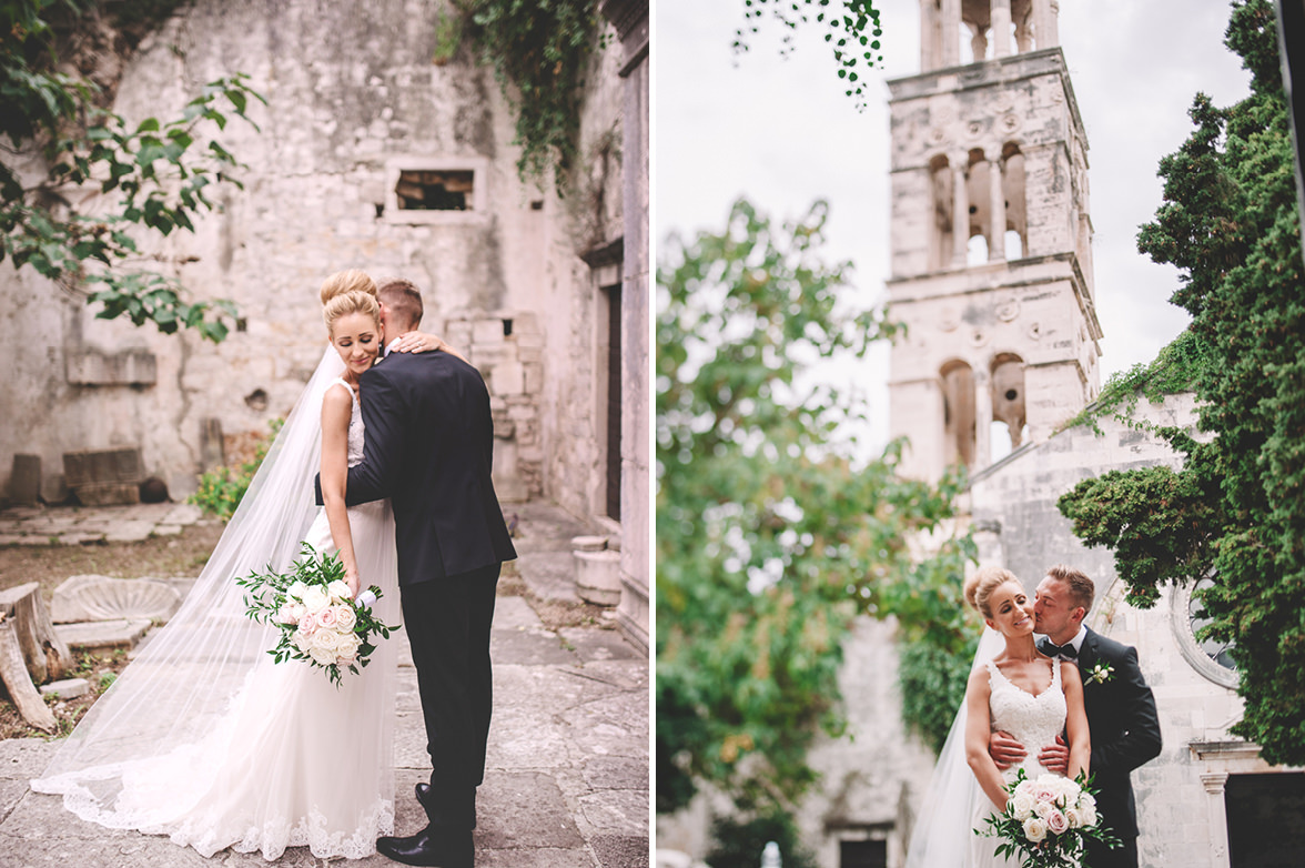 hvar-croatia-weddings-037