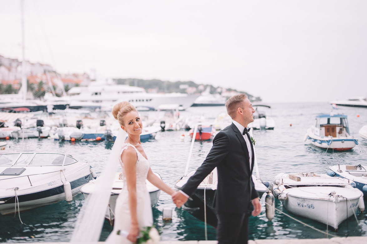 hvar-croatia-weddings-038