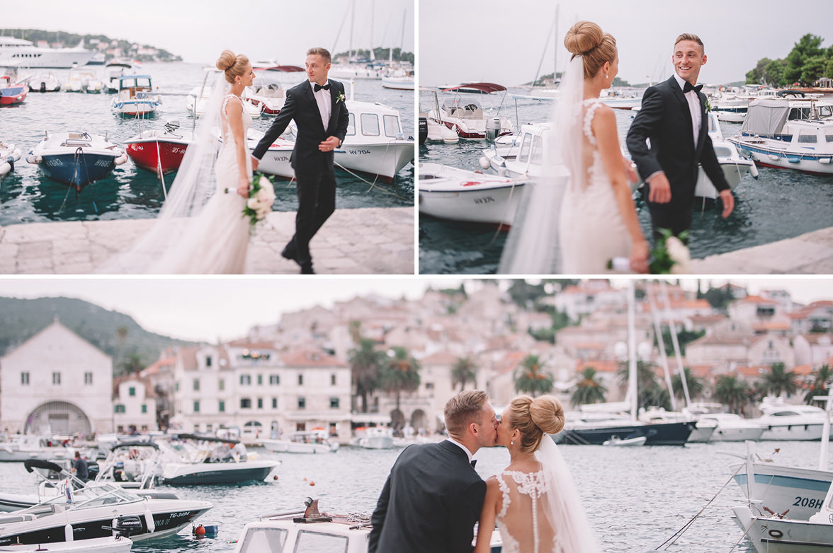 hvar-croatia-weddings-039