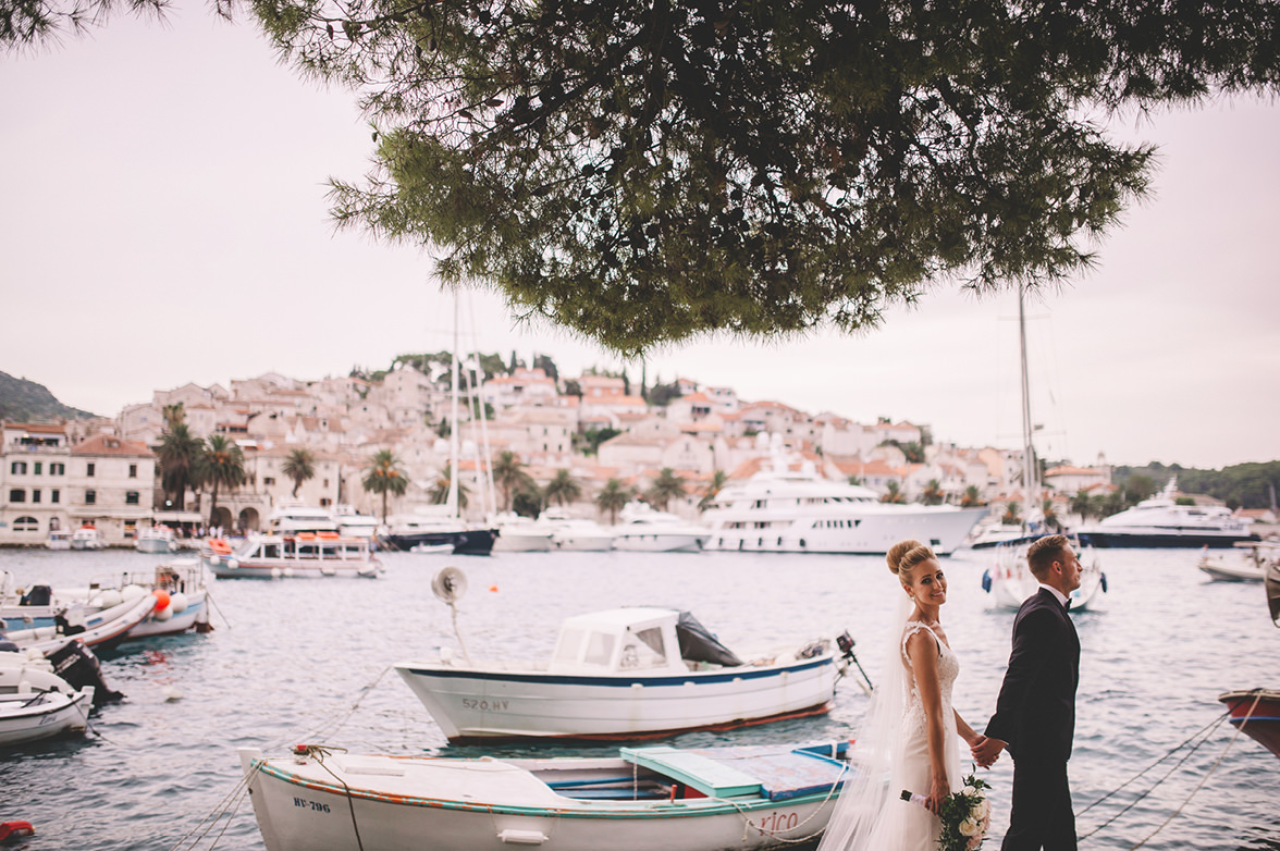 hvar-croatia-weddings-040