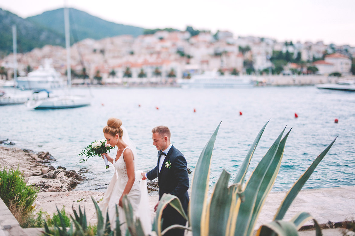 hvar-croatia-weddings-041